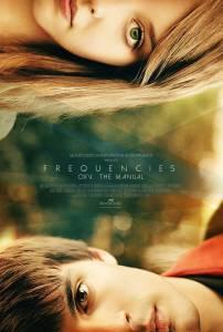 Частоты (2013)