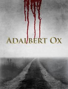 Адальберт Окс / Адальберт Окс (2016)