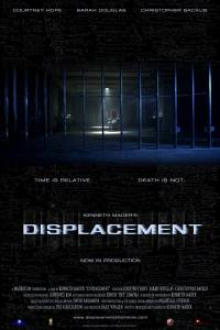 Displacement / Displacement (2016)