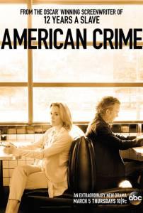 Американская история преступлений (сериал 2016 – ...) / American Crime Story (2016 (2 сезона))