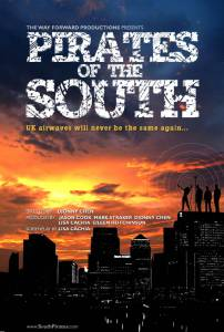 Pirates of the South / Pirates of the South (2016)
