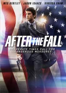 После падения (2014)