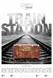 Железнодорожный вокзал / Train Station (2015)