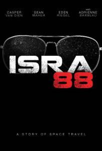 ISRA 88 / ISRA 88 (2016)