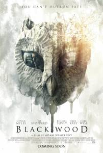 Блэквуд (2014)