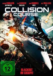Курс на столкновение (2012)