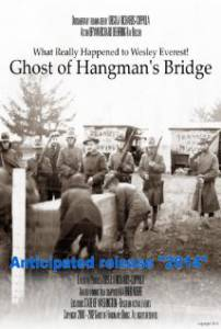 Ghost of Hangman's Bridge / Ghost of Hangman's Bridge (2016)