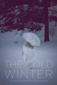The Cold Winter / The Cold Winter (2016)