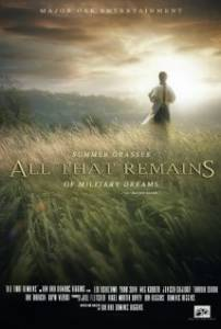 All That Remains / All That Remains (2016)