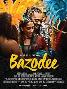 Bazodee / Bazodee (2016)