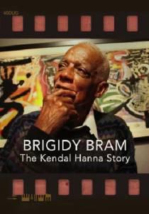 Brigidy Bram / Brigidy Bram (2016)