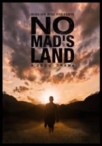 Nomad's Land / Nomad's Land (2016)