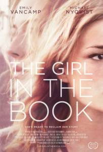 Девушка в книге / The Girl in the Book (2015)