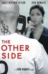 Другая сторона / The Other Side (2014)