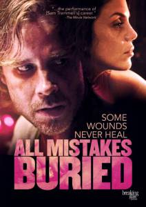 Все ошибки зарыты / All Mistakes Buried (2015)