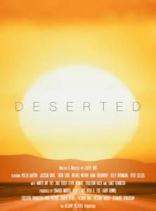 Deserted / Deserted (2016)