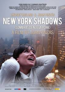 Тени Нью-Йорка / New York Shadows (2013)