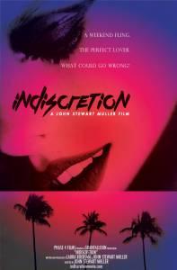 Indiscretion / Indiscretion (2016)