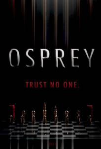 Osprey / Osprey (2016)