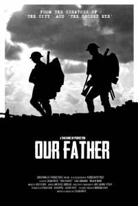 Our Father / Our Father (2016)