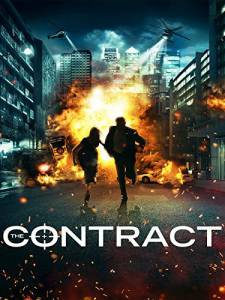 The Contract / The Contract (2016)