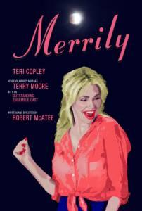 Merrily / Merrily (2016)