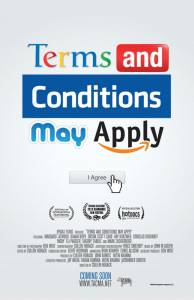 Сроки и условия могут поменяться (2013)