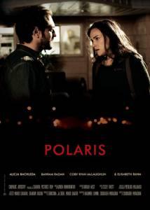 Polaris / Polaris (2016)