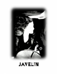 Javelin: Soul Mining / Javelin: Soul Mining (2016)