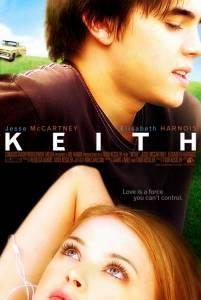 Кит / Keith (2008)