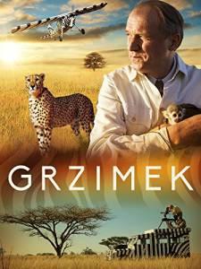 Гржимек (ТВ) / Grzimek (2015)