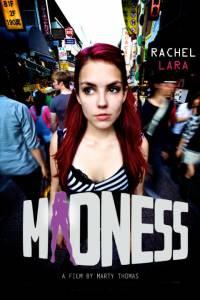 Madness / Madness (2016)