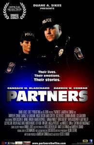 Partners / Partners (2016)