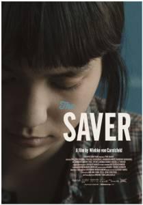 The Saver / The Saver (2016)
