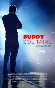 Buddy Solitaire / Buddy Solitaire (2016)