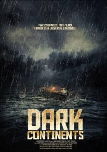 Dark Continents / Dark Continents (2016)