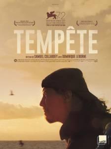 Буря / Tempte (2015)