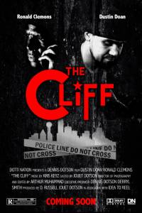 The Cliff / The Cliff (2016)