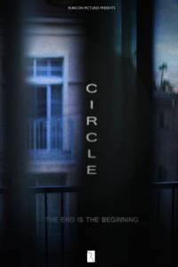 Circle / Circle (2016)