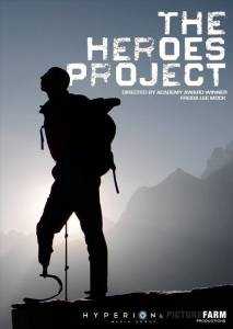 The Heroes Project / The Heroes Project (2016)