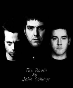 The Room / The Room (2016)