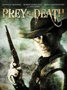 Охота за мертвецом (2015)