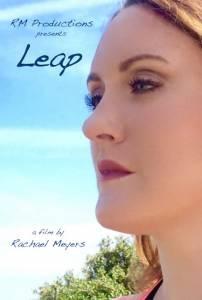 Leap / Leap (2016)
