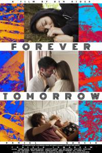 Forever Tomorrow / Forever Tomorrow (2016)