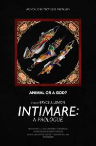 Intimare: A Prologue / Intimare: A Prologue (2016)