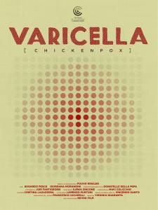 Ветрянка / Varicella (2015)