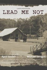 Lead Me Not / Lead Me Not (2016)