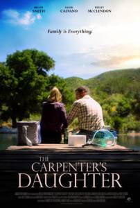 The Carpenter's Daughter / The Carpenter's Daughter (2016)