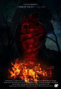 House of Salem / House of Salem (2016)