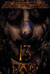 13 Days / 13 Days (2016)